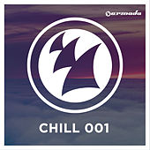 Armada Chill 001 de Various Artists
