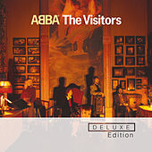 The Visitors de ABBA