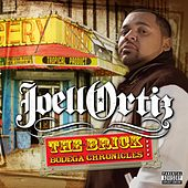 The Brick de Joell Ortiz
