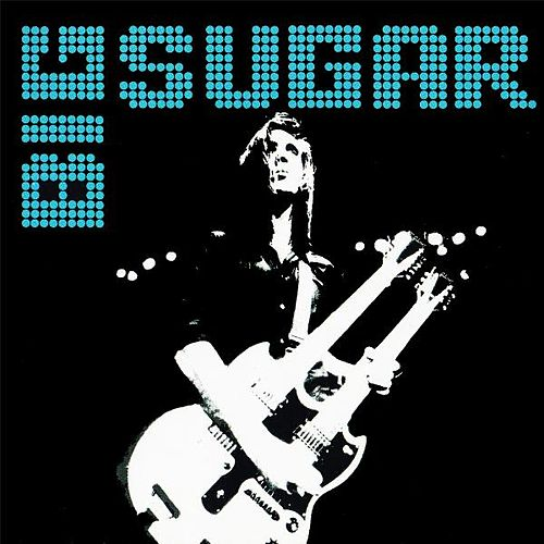 Êtes-Vous Ready? by Big Sugar
