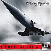 Under Attack di Enissay Djawher