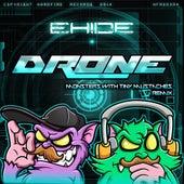 Drone by EH!DE