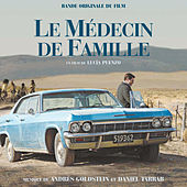 Le médecin de famille (Bande original du film) de Various Artists