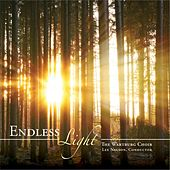 Endless Light von The Wartburg Choir