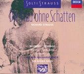 R. Strauss: Die Frau ohne Schatten de Julia Varady