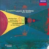 Couperin (Le Grand): Trois Leçons de Ténèbres by Various Artists