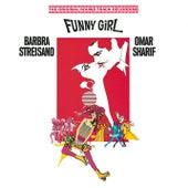 Funny Girl - Original Soundtrack Recording de Barbra Streisand