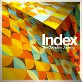 The Complete Journey de Index