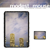 The Lonesome Crowded West de Modest Mouse