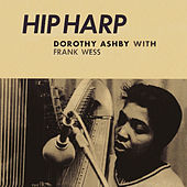 Hip Harp (Remastered) by Frank Wess
