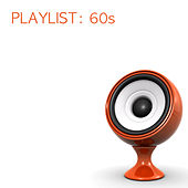 Playlist: 60s by Various Artists