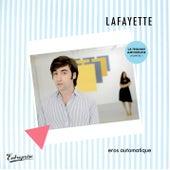 La trilogie amoureuse, chapitre 1 - Single von Lafayette