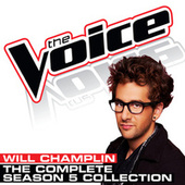 The Complete Season 5 Collection - Will Champlin by Will Champlin