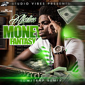 Money Fantasy (Remix) - Single von Alkaline