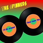 Then Came You de The Spinners