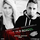 The Old School (Special Edition 2006) by Various Artists