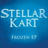 Frozen EP de Stellar Kart