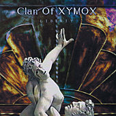 Liberty de Clan of Xymox