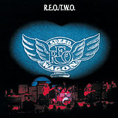 T.W.O. by REO Speedwagon
