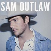 Sam Outlaw EP by Sam Outlaw