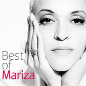 Best of von Mariza