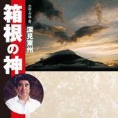 Hakone No Kami by Toshu Fukami