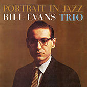 Portrait in Jazz (Remastered) de Bill Evans
