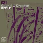 Rise Up de Gabriel & Dresden