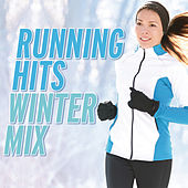 Running Hits Winter Mix von Various Artists