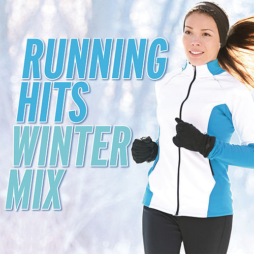 Running Hits Winter Mix de Various Artists