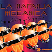La Naranja Mecanica by Various Artists