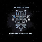 Masters Of The Universe (Remixes) de Juno Reactor