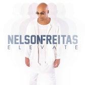 Elevate de Nelson Freitas