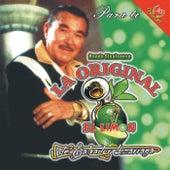 Para Ti by Various Artists