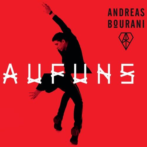 Auf uns von Andreas Bourani
