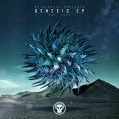 Genesis Ep, Pt. 4 by Various Artists