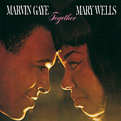 Together by Marvin Gaye