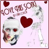Love This Song de Chris Coxon