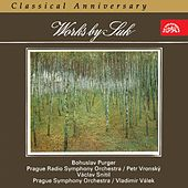 Classical Anniversary Works by Suk by Various Artists