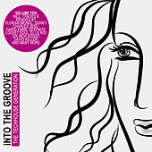 Into the Groove, Vol. 10 de Various Artists