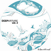 Deeparture, Vol. 2 by Various Artists