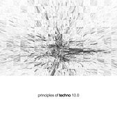 Principles of Techno, Vol. 10 by Various Artists