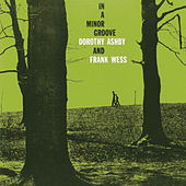In a Minor Groove (Remastered) by Frank Wess