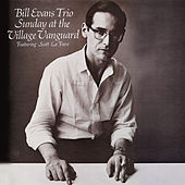 Sunday at the Village Vanguard (Remastered) de Bill Evans
