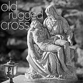 Old Rugged Cross - Beautiful Christian Instrumental Piano Music for Easter Celebration, Worship, And Prayer de Christian Piano Maestro