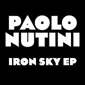 Iron Sky EP de Paolo Nutini