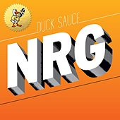 Nrg by Duck Sauce