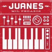 Mil Pedazos de Juanes