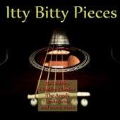 Itty Bitty Pieces de Various Artists
