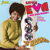 Little Eva & Her Girlfriends - Doin' the Locomotion di Various Artists